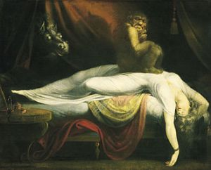330px-John_Henry_Fuseli_-_The_Nightmare