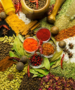 Egyptian_Spices_01