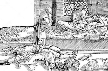 plague-woodcut-by-hans-WEB-700x462